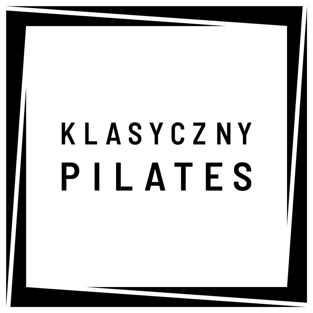 pilateslublin.com